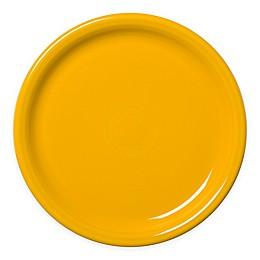 Fiesta® Bistro Dinner Plate in Daffodil