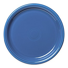Fiesta® Bistro Dinner Plate in Lapis