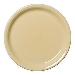 Fiesta® Bistro Dinner Plate in Ivory