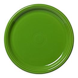 Fiesta® Bistro Dinner Plate in Shamrock