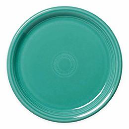 Fiesta® Bistro Dinner Plate