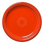 Fiesta® Bistro Salad Plate in Poppy