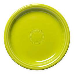 Fiesta® Bistro Salad Plate in Lemongrass