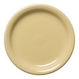 Fiesta® Bistro Salad Plate in Ivory