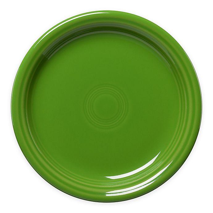 Alternate image 1 for Fiesta® Bistro Salad Plate