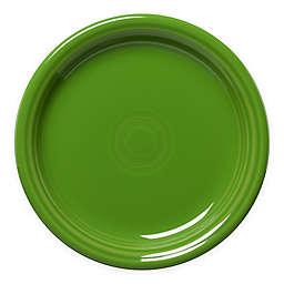 Fiesta® Bistro Salad Plate