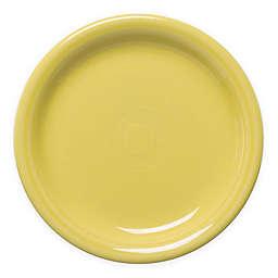 Fiesta® Bistro Salad Plate in Sunflower