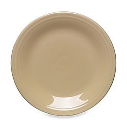 Fiesta® Dinner Plate in Ivory