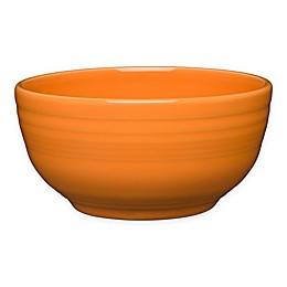 Fiesta® Small Bistro Bowl