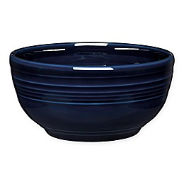 Fiesta® Small Bistro Bowl
