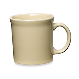 Fiesta® Java Mug in Ivory