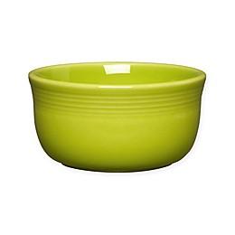 Fiesta® Gusto Bowl in Lemongrass