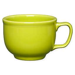 Fiesta® Jumbo Cup in Lemongrass