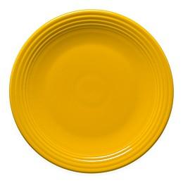Fiesta® Chop Plate in Daffodil