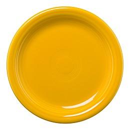 Fiesta® Appetizer Plate in Daffodil
