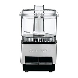 Cuisinart® Mini Prep® Food Processor