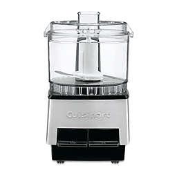 Cuisinart® Mini Prep® Food Processor