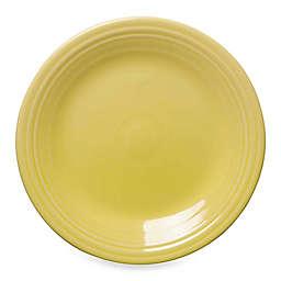 Fiesta® Dinner Plate in Sunflower