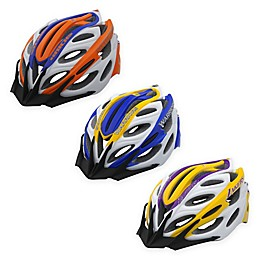 NBA Bicycle Helmet Collection