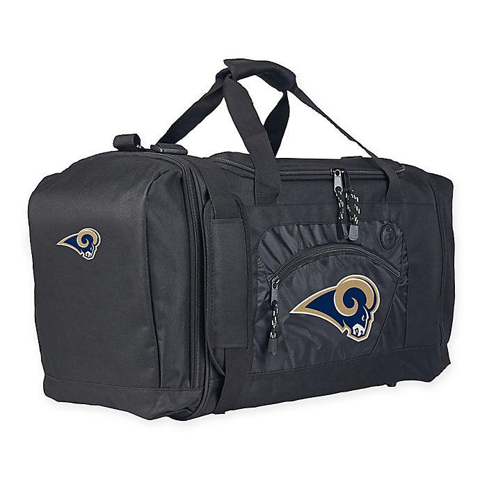 Alternate image 1 for NFL Los Angeles Rams \