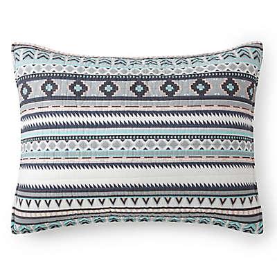 Levtex Home Petra Pillow Sham