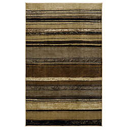 Mohawk® Rainbow Rug in Neutral