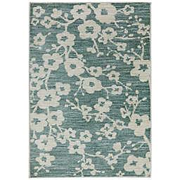 Mohawk Home® Burbank Blossom Rug