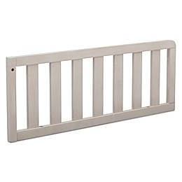 Simmons Kids® Tivoli Toddler Guard Rail in Antique White