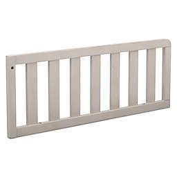 Simmons Kids® Tivoli Toddler Guard Rail in Antique White