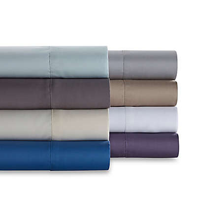 SHEEX®  VAPOR BALANCE 37.5® Performance 300-Thread-Count Sheet Set