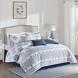 Harbor House™ Sanibel Comforter Set