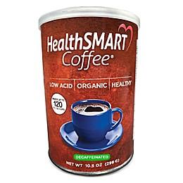 HealthSMART™ 10.5 oz. Decaf Ground Coffee