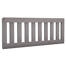 Simmons Kids® Ravello Toddler Guard Rail in Storm
