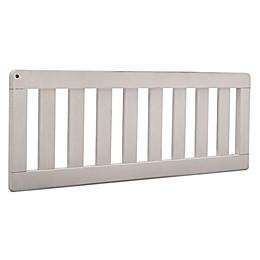 Simmons Kids® Ravello Toddler Guard Rail in Antique White