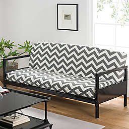 Cotton Full Futon Cover