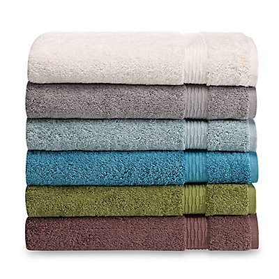 LOFT by LoftexInnovate Towel Collection