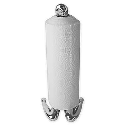 Carrol Boyes Knee Deep Paper Towel Holder