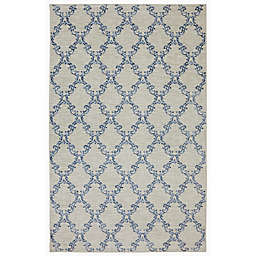 Mohawk Home Mirabel Rug in Sand
