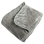 Brookstone® Weighted Blanket in Grey