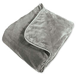 Brookstone® Weighted Blanket