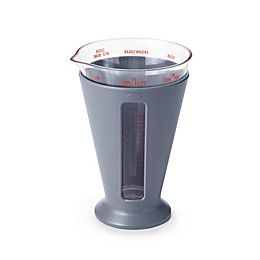 OXO Good Grips® 2-Cup Multi-Unit Measuring Cup in Slate