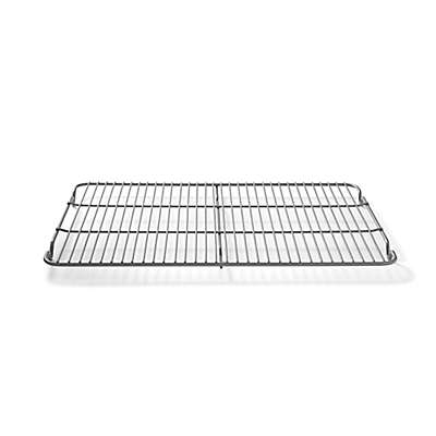 Calphalon® Signature Nonstick 12-Inch x 17-Inch Cooling Rack