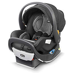 Chicco® Fit2® LE 2-Year Rear-Facing Infant & Toddler Car Seat in Verso