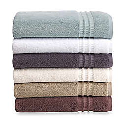 Loft by Loftex Essentials Hand Towel