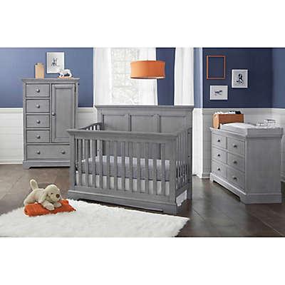Westwood Design Hanley Nursery Furniture Collection