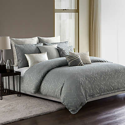 Highline Bedding Co. Azara Comforter Set