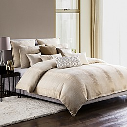 Highline Bedding Co. Windham Comforter Set