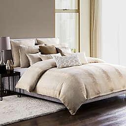 Highline Bedding Co. Windham Comforter Set