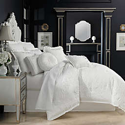J. Queen New York™ Carmella Comforter Set