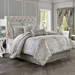 J. Queen New York™ Marissa Comforter Set